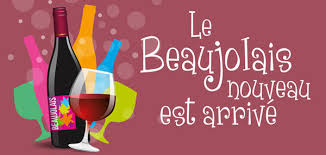 beaujolais-nouveau-2016