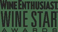 bonterra-wine-star-award