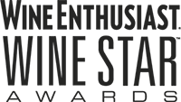 bonterra-wine-star-award