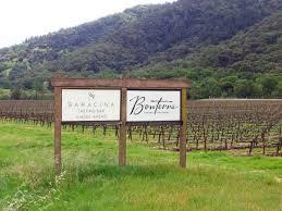 bonterra-winery