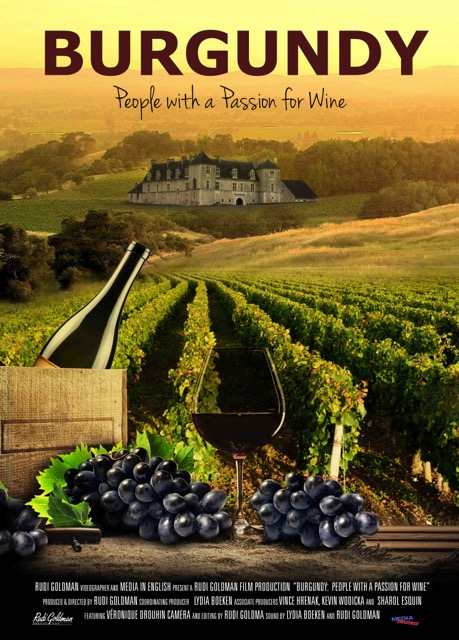 burgundy-movie-poster