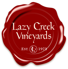 lazy-creek-vineyards-logo