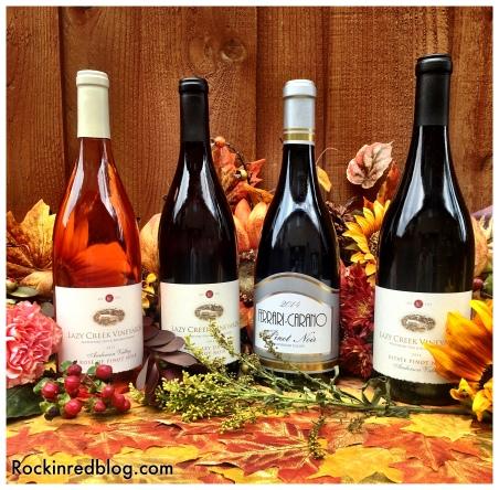 lazy-creek-wines