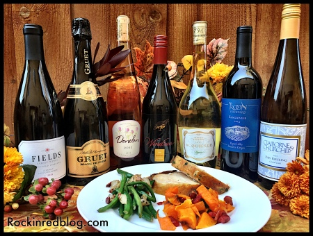 thanksgiving-food-and-wine2
