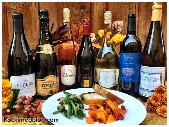 thanksgiving-food-and-wine3