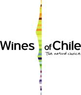 wines-of-chile-logo