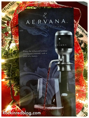 aervana-wine-aerator-holiday-wine-gift