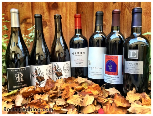 cabfranc-day-2016