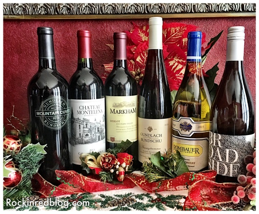 california-holiday-wine-selections