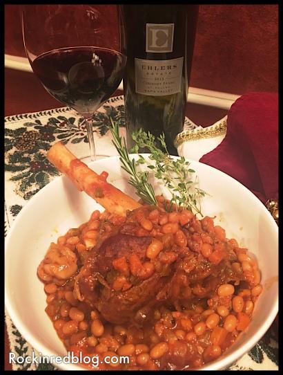 ehlers-lamb-shank-dinner2