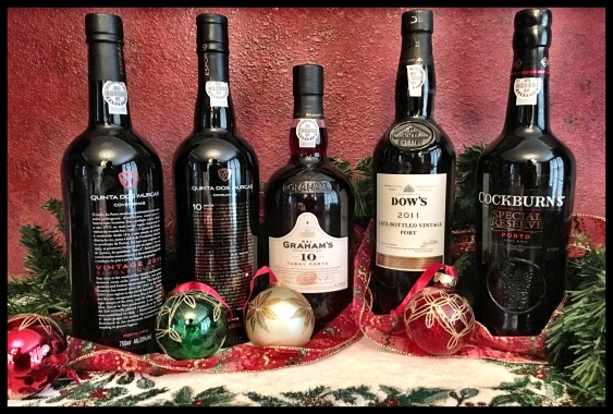 port-wines-for-holidays