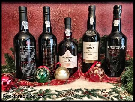 port-wines