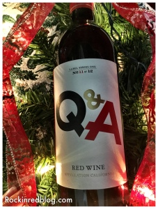 qa-holiday-wine-gift