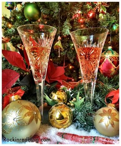 sparkling-wine-photo