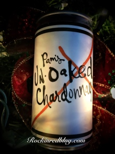 unoaked-chard-in-a-can-holiday-wine-gift