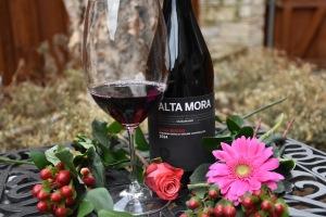 alta-mora-etna-rossa-italian-wine2
