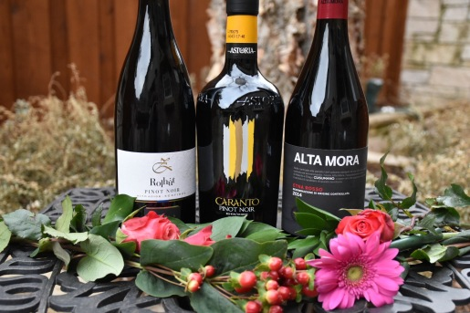 assorted-italian-wines