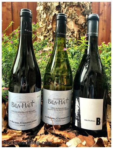 bila-haut-agly-bros-wines