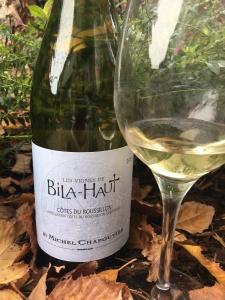 bila-haut-blanc-2015