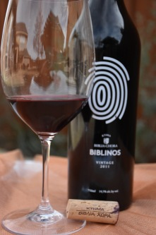ktima-biblinos-greek-wine