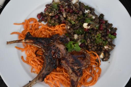 lamb-chop-dinner3