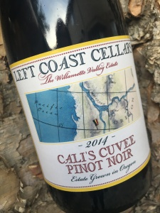 left-cost-cellars-pinot-gris