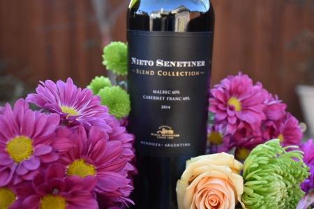 nieto-senetiner-winer3