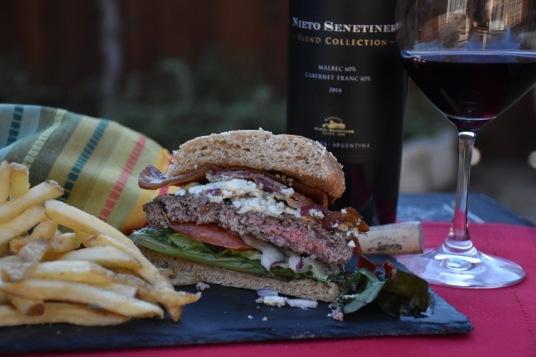 nieto-senetiner-with-burger