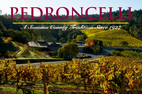pedroncelli-winery-dry-creek-valley-sonoma