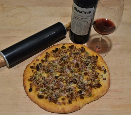 pizza-with-masthead-wine-2