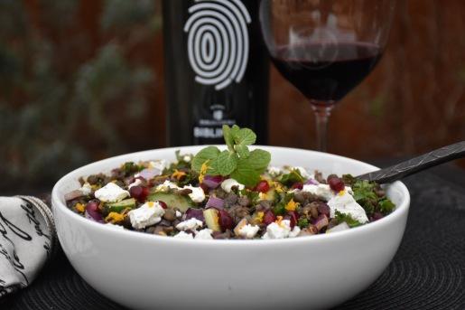 power-lentil-salad-with-greek-wine