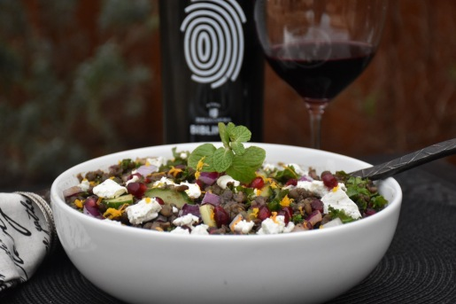 power-lentil-salad-with-greek-wine