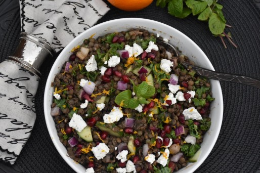 power-lentil-salad2