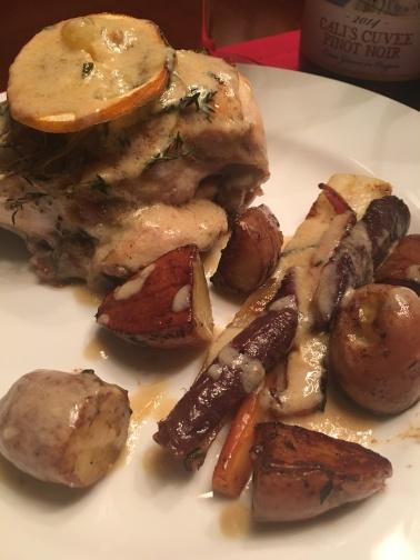 skillet-chicken-dinner2