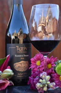 troon-black-label-syrah