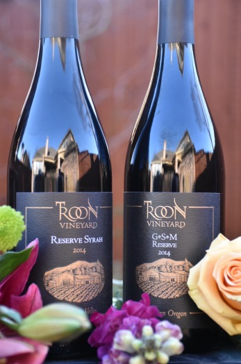 troon-gsm-and-syrah