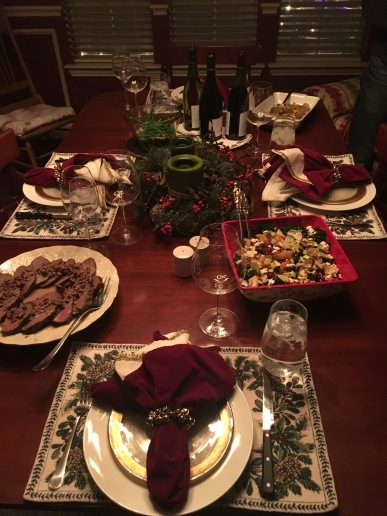 winter-solstice-2016-dinner