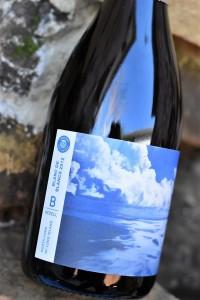 bedell-sparkling-wine-oscars