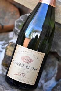 camille-braun-cremant-dalsace-oscars