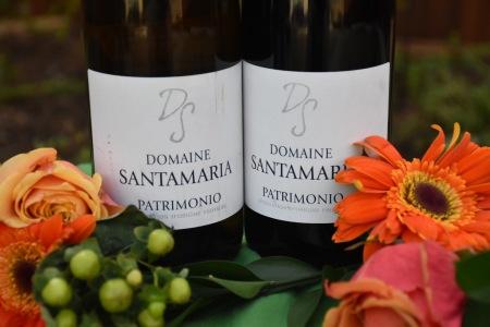 domaine-santa-maria-wines3