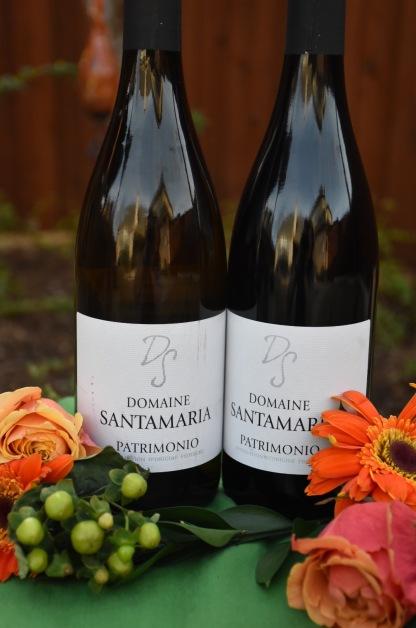 domaine-santamaria-wines2
