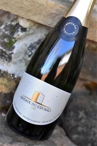 esporao-sparkling-wine-oscars