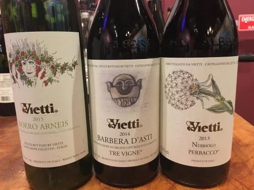 vietti-wines