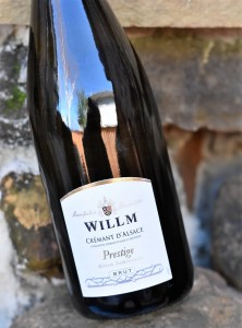 willm-cremant-dalsace-oscars