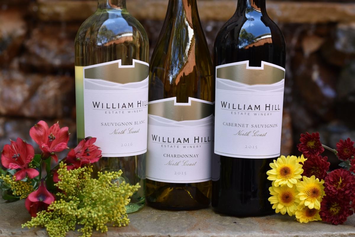 William Hill Blog