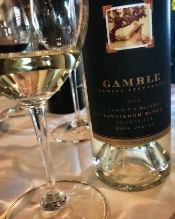 Tom Gamble wine lunch 5