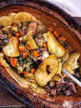 Alsatian casserole (1 of 1)