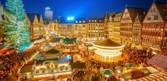 www.tourisme-alsace.com