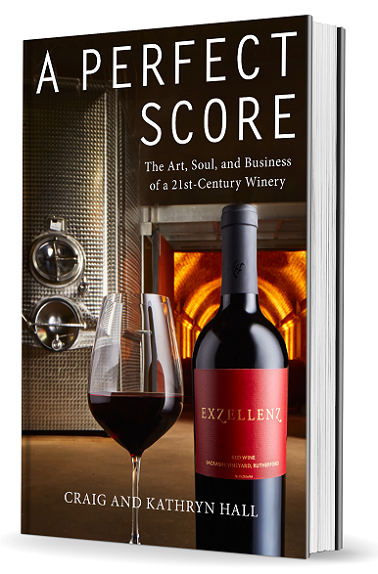 a-perfect-score-book-hall-wines